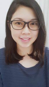 Bandar Mahkota Cheras Home Tuition - Ms Wong