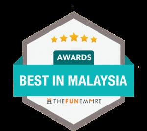 Best Home Tuition Centre In Mahkota Cheras Selangor Malaysia by The Fun Empire