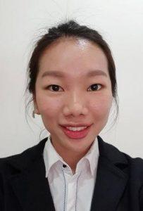 Mahkota Cheras Home Tuition Centre by I-Tuition English and Mathematics Tutor Ee Hung