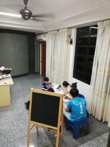 Bahasa Malaysia Small Sized Class Tuition In Bandar Mahkota Cheras by I-Tuition