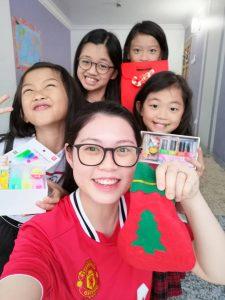 Bandar Mahkota Cheras Home Tuition By I-Tuition in Bandar Mahkota Cheras and Bandar Sungai Long