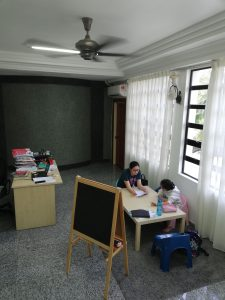 Maths Class Private 1 to 1 Tuition In Bandar Mahkota Cheras by I-Tuition