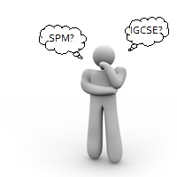 3 Main Differences Of IGCSE And SPM In Malaysia by Mahkota Cheras Home Tuition Centre